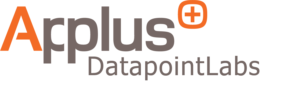 DatapointLabs