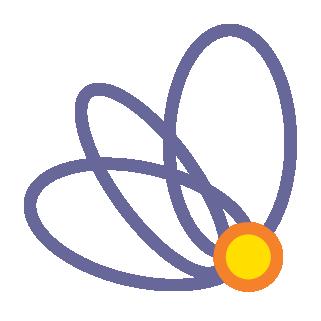 TestPaks - DatapointLabs